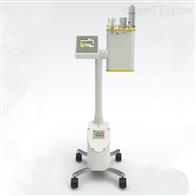 MED ACCUTRON MR3高压注射器