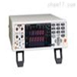 日置3562测试日置3562电池测试仪