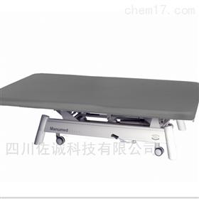 510(液压)型PT训练床 /牵引床