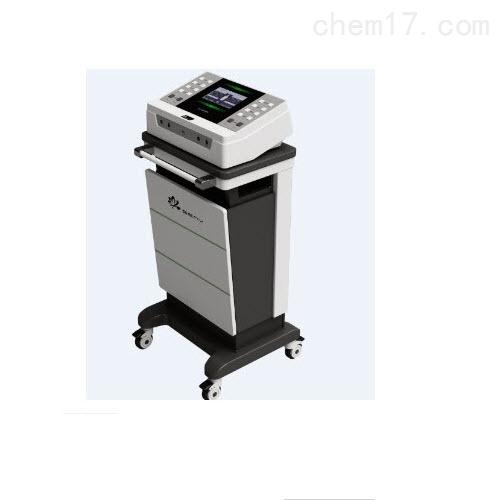 SV-MT201/MT401型磁振热治疗仪
