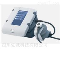 Sonopuls 190型超声治疗仪(吸附式)