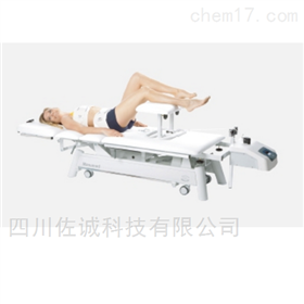 Eltrac 471型牵引床(腰椎牵引 电动升降床)
