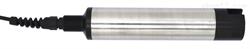 GD52-RSSS2数字式悬浮物传感器