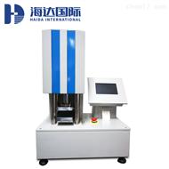 HD-A513-B微电脑边压强度测试仪