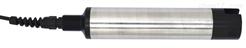 GD52-RSNTU2高精度浊度传感器 红外浊度变送器