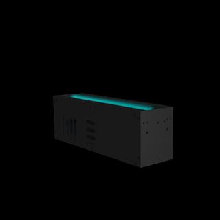 德国直供TICHAWA接触式图像传感器VSCIS