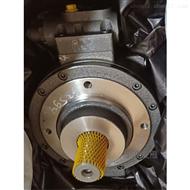 D951-2011-10MOOG穆格径向柱塞泵