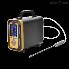 ERUN-QB9606手提式六合一气体分析仪