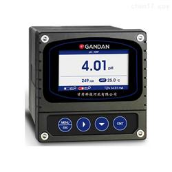 GD32-YCPH/ORPy在线PH/ORP测量仪