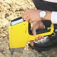 青岛路博TrueX 土壤重金属分析仪 手持式