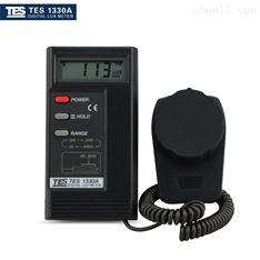 中国台湾泰仕数字式照度计