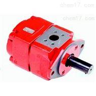 QXV36-012R216BUCHER内啮齿轮泵