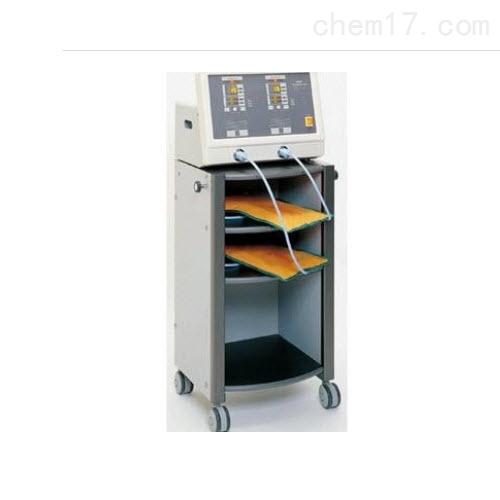 日本伊藤HM-202型磁振热治疗仪