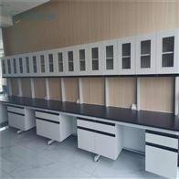 QG-01广州实验室家具全钢实验台厂家