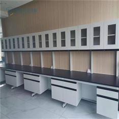 广州实验室家具全钢实验台厂家