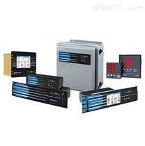 Encore 61000系列在线电能质量分析故障录波仪
