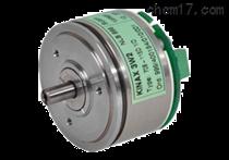 KINAX 3W2角度位置传感器