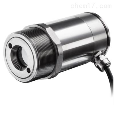 optris CSlaser LT型红外测温仪