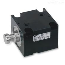 parker派克CHD系列鋼制缸體油缸緊湊型油缸