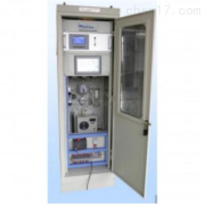 TR—9300烟气排放连续监测系统