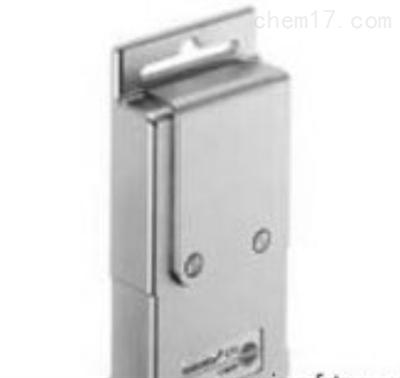 testostor171-0电子温湿度记录仪