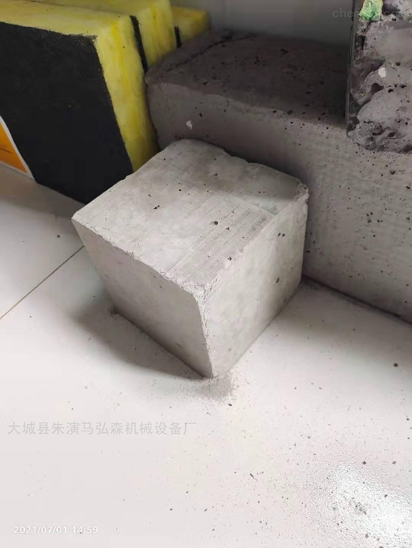 地基找平泡沫轻集料混凝土