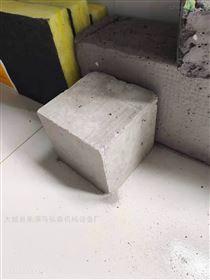 非标轻集料混凝土找平垫层多少钱