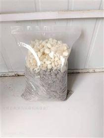 轻骨料混凝土陶粒泡沫保温