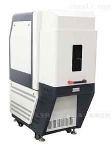 激光芯片开封机 GLOBAL ETCH II