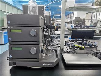 Purifier UPC二手AKTA 蛋白纯化仪