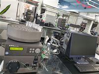 二手 AKTA 蛋白纯化系统
