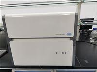二手研究院Micro RNA研究PCR仪