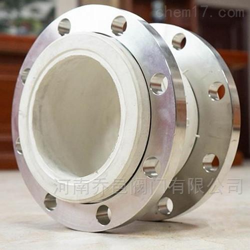 卫生级橡胶软接头JGD卫生级可曲挠橡胶接头