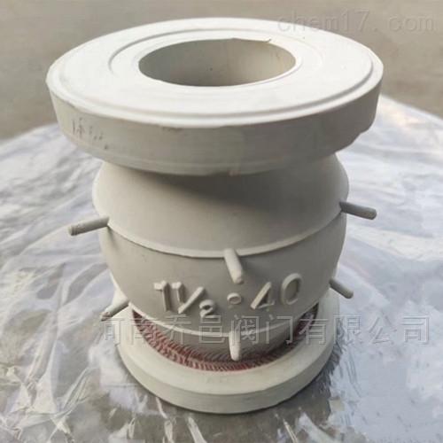 食品级橡胶接头 卫生级可曲挠橡胶软连接