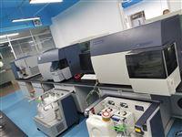 二手BD流式细胞仪