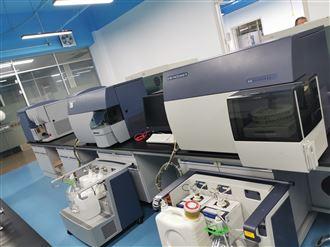 FACSCanto二手BD流式细胞仪