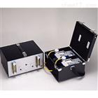 日本GASTEC HSS-1050HL硫化氢浓度报警器