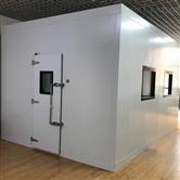 JY-2510-01步入式老化房实验室品牌