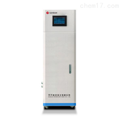 GD34-5CSZ水质在线监测仪