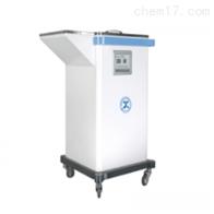 JY-SRF-1嘉宇湿热敷装置