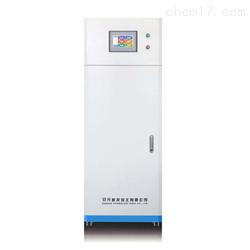 GD34-SCYZ水产养殖在线监测系统