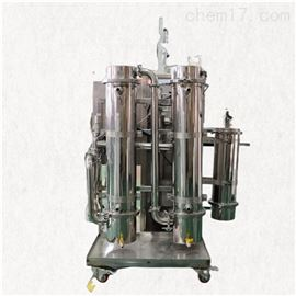 JOYN-8000T陶瓷粉喷雾干燥机 乔跃