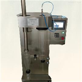 JOYN-8000T中药实验型喷雾干燥机 乔跃