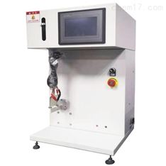 FPC耐折试验机