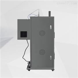 JOYN-8000T实验用喷雾干燥机 乔跃