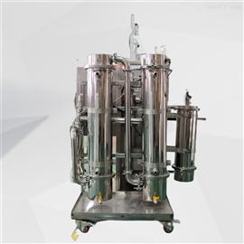 JOYN-8000T实验室用喷雾干燥机 乔跃