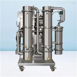JOYN-6000Y1实验室全玻璃有机溶剂喷雾干燥机