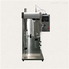 JOYN-8000T实验室喷雾干燥机 乔跃