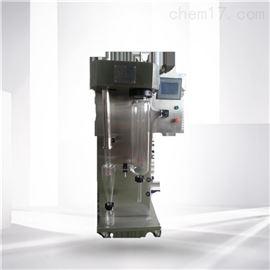 JOYN-8000T实验室喷雾干燥器 乔跃