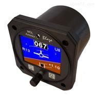 美國MGL速度指示器ALT-3-德國赫爾納